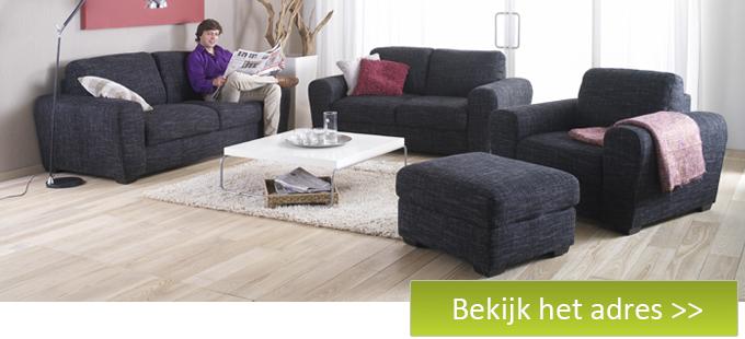 Meubels Hengelo Goedkoop direct meenemen Seats and Sofas